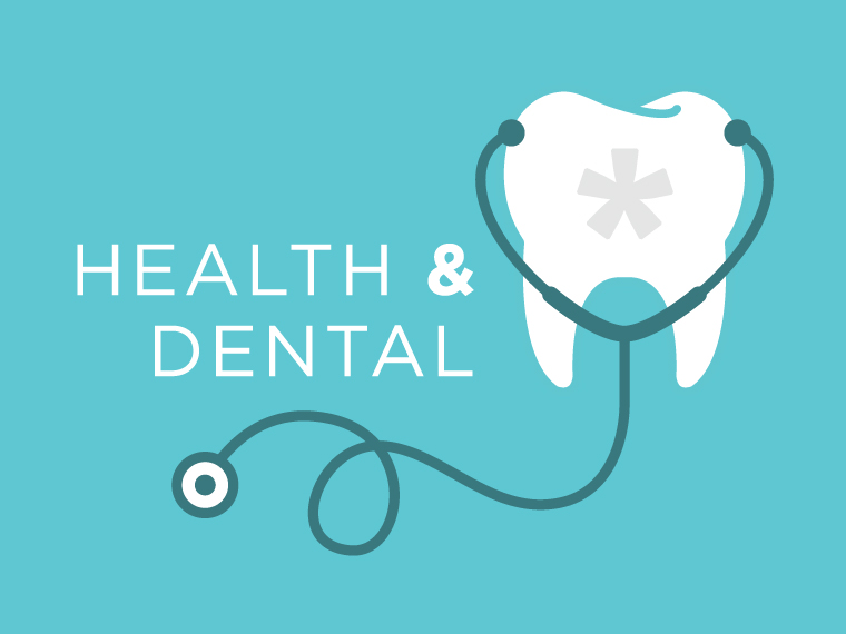 Health & Dental