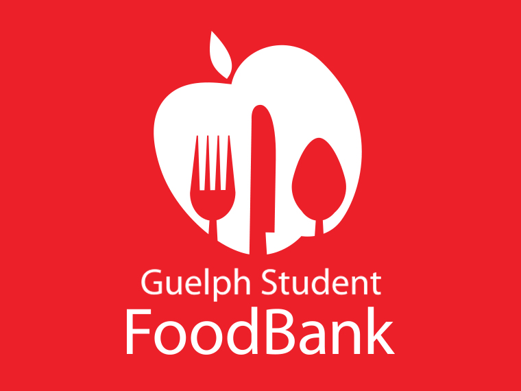 Guelph Student FoodBank