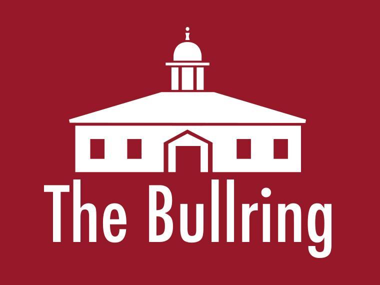 Bullring Cafe
