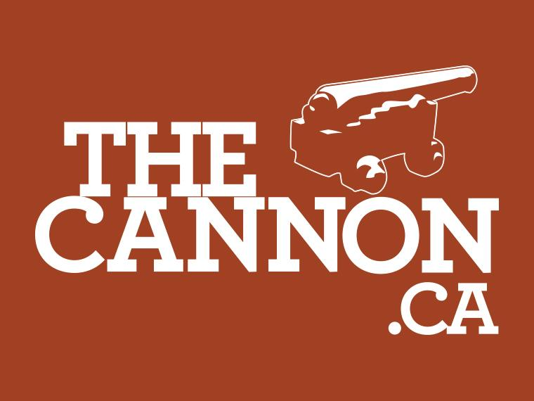 the Cannon.ca