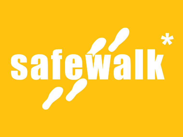 Safewalk